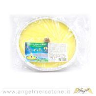 Candela alla citronella per esterno - Maxi