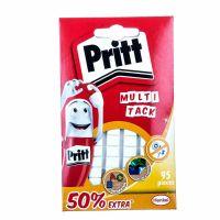 Adesivo in gommini Pritt Multi Tack-4015000416481