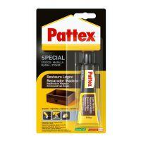 Pattex Special Restauro Legno Scuro 50gr-4015000417518