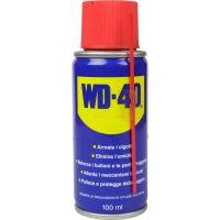 Spray WD-40 - 100 ml-5032227390010