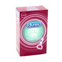 Anello vibrante Durex Play Ultra-5038483498255