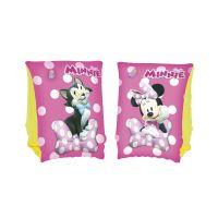 Braccioli Minnie per bambini 3-6anni 23x15cm-6942138917567