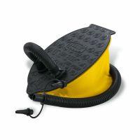 Pompa a pedale 28x19cm-6942138917819