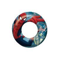 Salvagente Spiderman Ø56-6942138919585