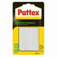 Tassello biadesivo Pattex-8000053131784