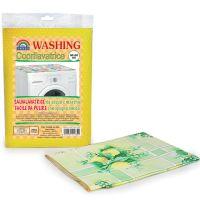 Telo coprilavatrice 60 x 60 cm Washing per lavatrice-8000061016899
