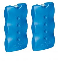 Mattonella ghiaccio Gio' Style, set di 2 pezzi-8000303003007