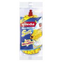 Mocio super assorbente Soft-8001940005720