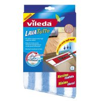 Lavatutto in cotone e microfibra-8001940006659