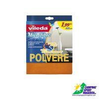 Panno Microfibre Polvere-8001940011752