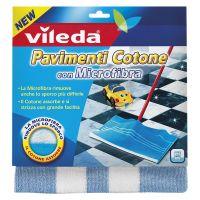 Panno pavimenti in cotone e microfibra-8001940011776