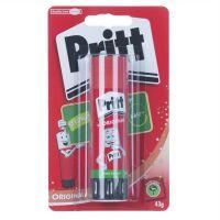 Colla stick Pritt tubetto 43g-8004630878178