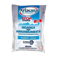 Ariasana Ricarica in Sali 1 busta 450g-8004630894451