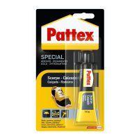 Pattex Scarpe 30g-8004630908011
