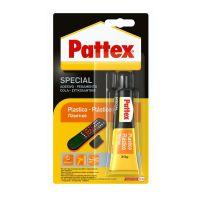 Pattex Plastica 30g-8004630908110
