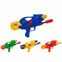 Fucile ad acqua con pompa 39cm-8014966366911