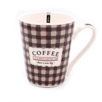 Tazza mug porcellana Coffee - 310 ml-8021785536517