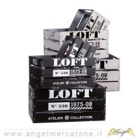 Set 3 cassette in ferro 30-40-50cm-8021785675247